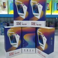 Hp advan S5E full view ram 1GB garansi resmi