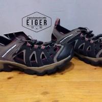 Sepatu Sandal SEPATU SANDAL EIGER SALVAGE S165