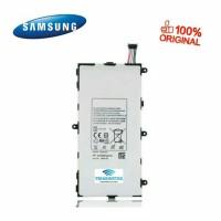 Baterai Batere Samsung Galaxy Tab 3 7inch T211 Original 100%