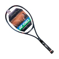 Yonex Ori Japan Racket Tennis [VCORE PRO 97/ 310 g] (Warna : Orange)