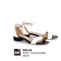 AZZURRA Sepatu sandal - 660-04