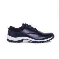 ORIGINAL Sepatu S van Decka WR011