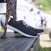 ORIGINAL Sepatu S van Decka ONL011