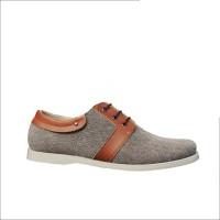 ORIGINAL Sepatu S van Decka RC03KT