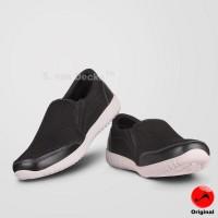 ORIGINAL Sepatu S van Decka ONL02