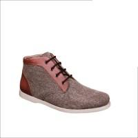 ORIGINAL Sepatu S van Decka RC07