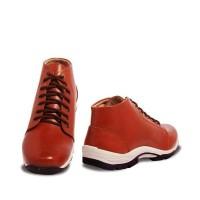 ORIGINAL Sepatu S van Decka WR010T