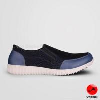 ORIGINAL Sepatu S van Decka ONL02B