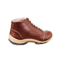 ORIGINAL Sepatu S van Decka WRT010K