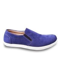 ORIGINAL Sepatu S van Decka MSR09B