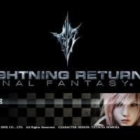 PC Games Lightning Returns Final Fantasy XIII ALL DLC