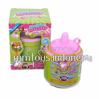 Mainan Import Premium Mmtoys Smooshy Mushy Pets 24501 Satuan Mainan A
