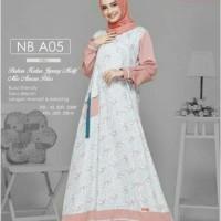 Nibras NB A-05