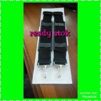 Harga tali gendong untuk modif sprayer dc 12 volt menggunakan   antitipu.com