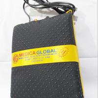 Bantal Panas Medica Global Bintik