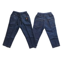Celana Anak Jeans Panjang