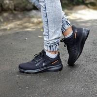 Nike pegasus ( sepatu nike / sepatu couple )