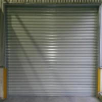 Harga Rolling Door Aluminium Travelbon.com