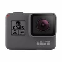 GoPro Hero5 / GoPro Hero 5 Black Camera Only