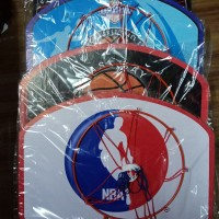 RING PAPAN BASKET BESAR
