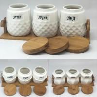 Harga Keramik Kayu DaftarHarga.Pw