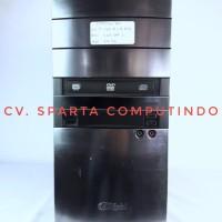 Ready CPU Rakitan core i5 2400