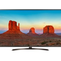49UK6340PTF LG UHD TV 49""