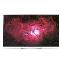 TV LG OLED 65B7T 165cm (65 inci/164CM) Ultra HD