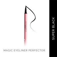 Magic Eyeliner Perfector X Titan Tyra