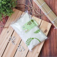 Lingkar Organik Tepung Kacang Hijau 500 Gr