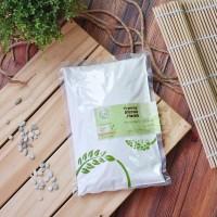 Lingkar Organik Tepung Beras Putih 500 Gr