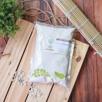 Lingkar Organik Tepung Kacang Merah 500 Gr