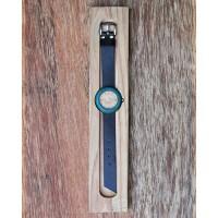 Jam Tangan Ocean Blue 40mm