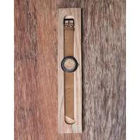 Jam Tangan Skatewatch Gray 40 mm