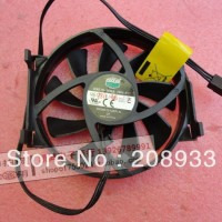 COOLER MASTER Cooler Master A9015-15RB-3BN-F1 12V 0.18A graphics card