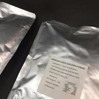Harga exclusive american cheese bumbu tabur shihlin impor taiwan powder | Pembandingharga.com