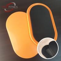Slider Disc - Slide Balance Board XR Glider Fitness Gym