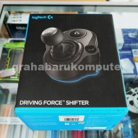 2ad5ceb930f Limited - Logitech Driving Force G29 + Shifter Racing Wheel Ps4 Gran