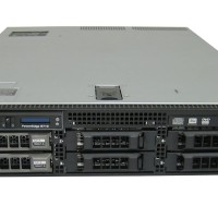 Server DELL Poweredge R710 12 core best price