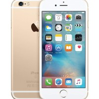 Harga iphone 6 16gb fullset box grs distributor 1 | antitipu.com