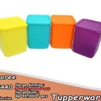 Jual Best Bgt Tupperware Large Summer Fresh Wadah Besar Toples Makanan Murah