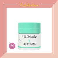 Drunk Elephant Protini Polypeptide Cream Original 50ml
