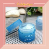 Laneige water sleeping mask - 15ml Original