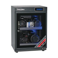 Samurai GP3-36L Digital Dry Box Cabinet for Kamera jpckemang