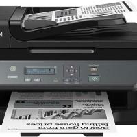 printer epson m200 laser