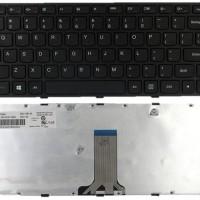 Keyboard Laptop Lenovo IdeaPad 300-14IBR 300-14ISK keybord laptop