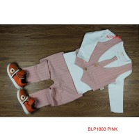 Baju Setelan Anak Laki laki   Baju Anak Import murah