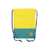 tas anak ARTCH string bag drawstring bag tas serut
