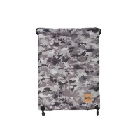 (ARMY ABU) Tas Serut String Bag Drawstring Bag