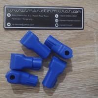 Stop lock Pengaman Aksessoris Ram | Kunci Magnet Aksessoris